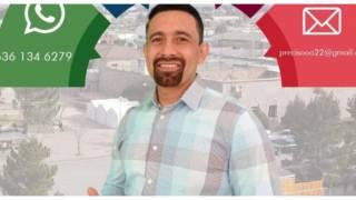 Asesinan a 2 candidatos a presidencias municipales