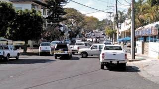 Matan a sujeto en cafetería de Cuernavaca; era gente de Abel Maya 2