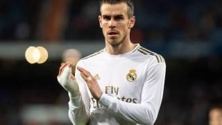 Gareth Bale no se va del Madrid, ni se baja el sueldo 2