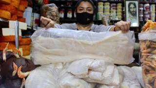 Será de 1 mil pesos la cena más sencilla de Nochebuena en Morelos 2