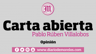 Morelos: ¡cecina, acorazados..!  (Parte III) 2