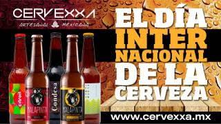 Cerveza artesanal, sin límite de sabor 2