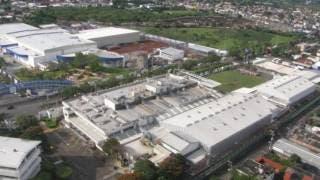 Pedirá alcalde de Zapata controlar olores de fábricas de CIVAC 2