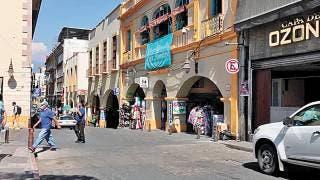 Ponen comerciantes sus expectativas económicas en El Buen Fin