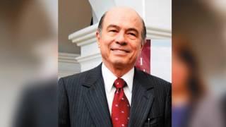 Admiten juicio electoral promovido por Tribunal Electoral del Estado de Morelos 2