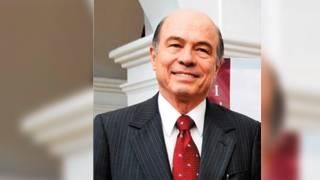 Tribunal, listo para impugnaciones por elección 2