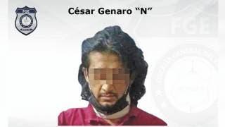 Cae en Tlaltizapán por intentar asesinar a su esposa 2