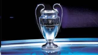 ¡Hora de la cita! - Final inglesa en la Champions League 2