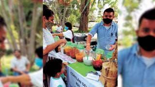 Proponen Festival de Cocina Tradicional una vez al mes