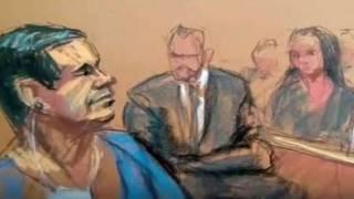 Responde Presidencia a acusaciones de abogado de 'El Chapo' 2