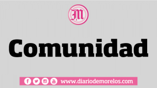 Renovarán Centro Vacacional Oaxtepec 2