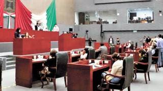 Solicita IMIPE ampliación de recursos para pagar a nuevos comisionados 2