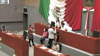 Invalida Suprema Corte mayoría calificada con 13 votos del Congreso de Morelos 2