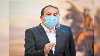Ratifica Cuauhtémoc Blanco compromiso con los morelenses 2