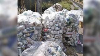 Recolectan desecho agroquímico en Morelos 2