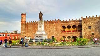 Dan fechas tentativas para reinicio de actividades económicas en Morelos 2