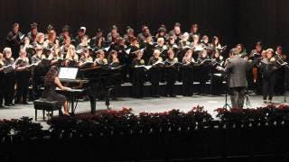 Cantata Navidad 2