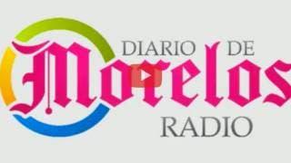 DIARIO DE MORELOS INFORMA A LAS 8 AM  11 DE JUNIO 2020 2