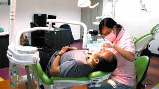 Promueve DIF salud bucal en familias de Morelos 2