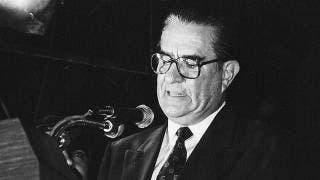 Conoce el legado del Lic. Federico Bracamontes Gálvez por Día del Abogado 2