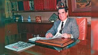 Cumple Diario de Morelos 43 años de informar 2