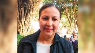 Espera Congreso informe de cateos a casas de ex servidores públicos 2