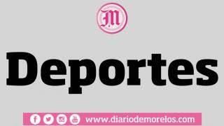 Chivas: 'Nadie es indispensable'  2