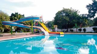 Abren balnearios de Morelos al 25% de su capacidad 2