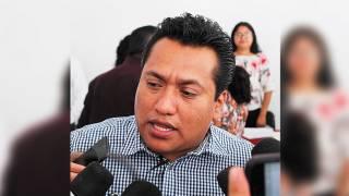 Señalan que están en crisis 19 de 33 municipios en Morelos por laudos 2