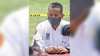 Atenderá Protección Civil mítines que violen protocolos en Morelos 2