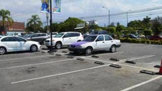 Capacitan a dueños de estacionamientos de Cuernavaca para reapertura 2
