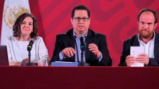 Este es el caso del primer muerto por cornavirus en México, habría asistido a concierto 2