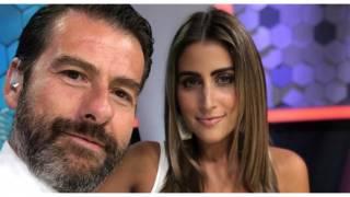 Exesposa de Eduardo Videgaray lo acusa de golpeador 2