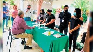 Llega hoy el final de cómputo en consejos municipales de Morelos 2