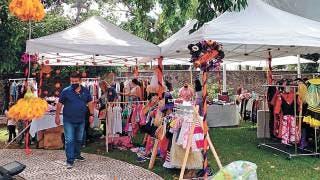 Fomentan a la economía local en Morelos 2