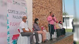 Registra cáncer de mama cifras engañosas en Morelos 2
