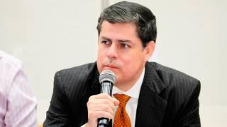 Amplía SOP denuncias contra ex funcionarios 2