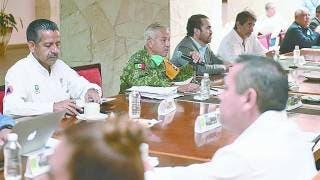 Urgen pacto IP-Gobierno-Sociedad civil 2