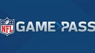 NFL Game Pass: Cuanto cuesta y todo lo que necesitas saber 2