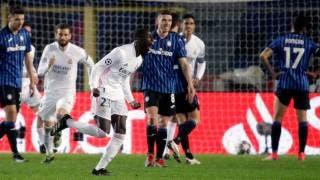 Gana Real Madrid en octavos de la Champions 2