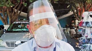 Pide PC no rentar casas de fin de semana para fiestas en Morelos 2
