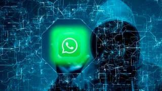 Un fallo crítico de seguridad en WhatsApp permite a 'hackers' acceder a tu computadora 2