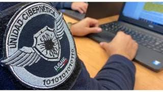 Hay hackeo a clases virtuales en Morelos, pero sin denuncias ante MP 2