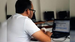 Guían a jóvenes de Morelos en tema laboral