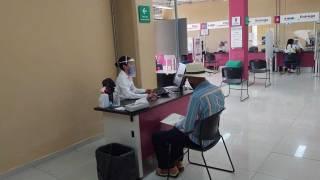 Aún puedes obtener tu reposición de credencial de elector en Morelos 2