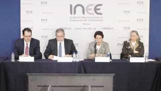 Desaparecerán direcciones estatales del INEE 2