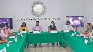 Vislumbran problemas económicos en municipios de Morelos para fin de año 2