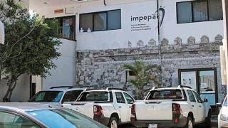 Requerirá Impepac 182 mdp como Presupuesto en 2022 en Morelos 2