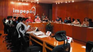 Impepac distribuye 153 regidurías en los 33 ayuntamientos