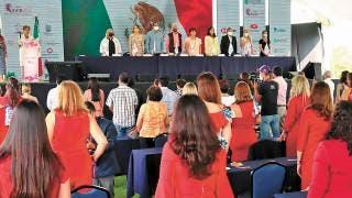 Reinicia Morelos el Turismo de Congreso y Convenciones 2